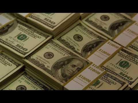 запах ушей выигрыш в лотерею ндфл ставка предпринимателю