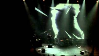 Spiritualized - Born Never Asked / Electric Mainline (LA, Wiltern 5-22-12)