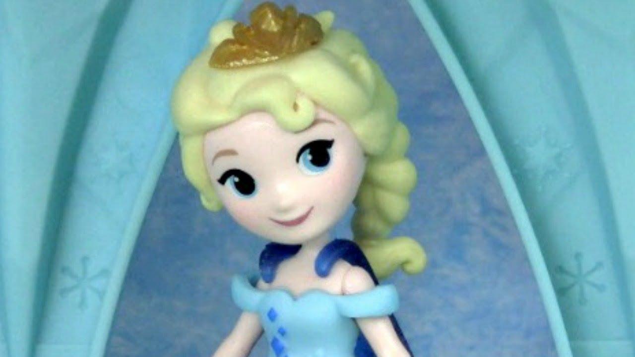 Disney Tsum Tsum 10 Teile/los 3,8 Cm Donald Mickey Winnie
