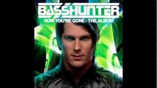 DJ Atomizer BassHunter Mix 5