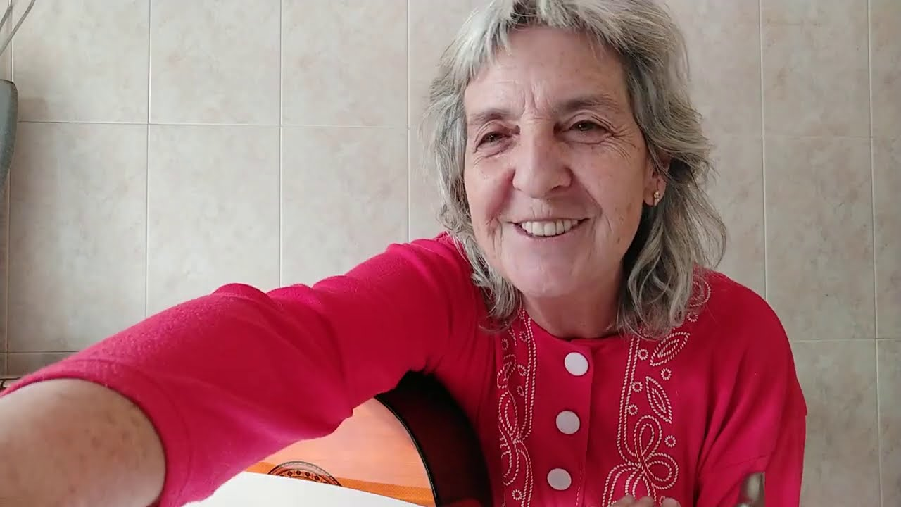 Si Tú Me Dices Ven Guitarra Youtube