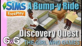Early Access Provided by EA/Firemonkeys This video guides you throu...