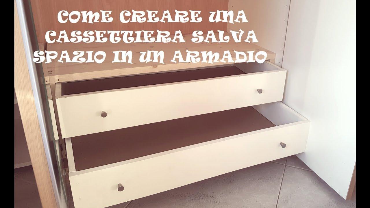 Armadio Cassettiera Cassette Bagno Ikea Cassettiera Bagno Il Mondo