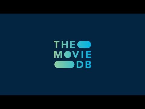 The Movie DB