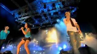 19   Que Hay Detras   RBD • Tour del Adiós • São Paulo HQ