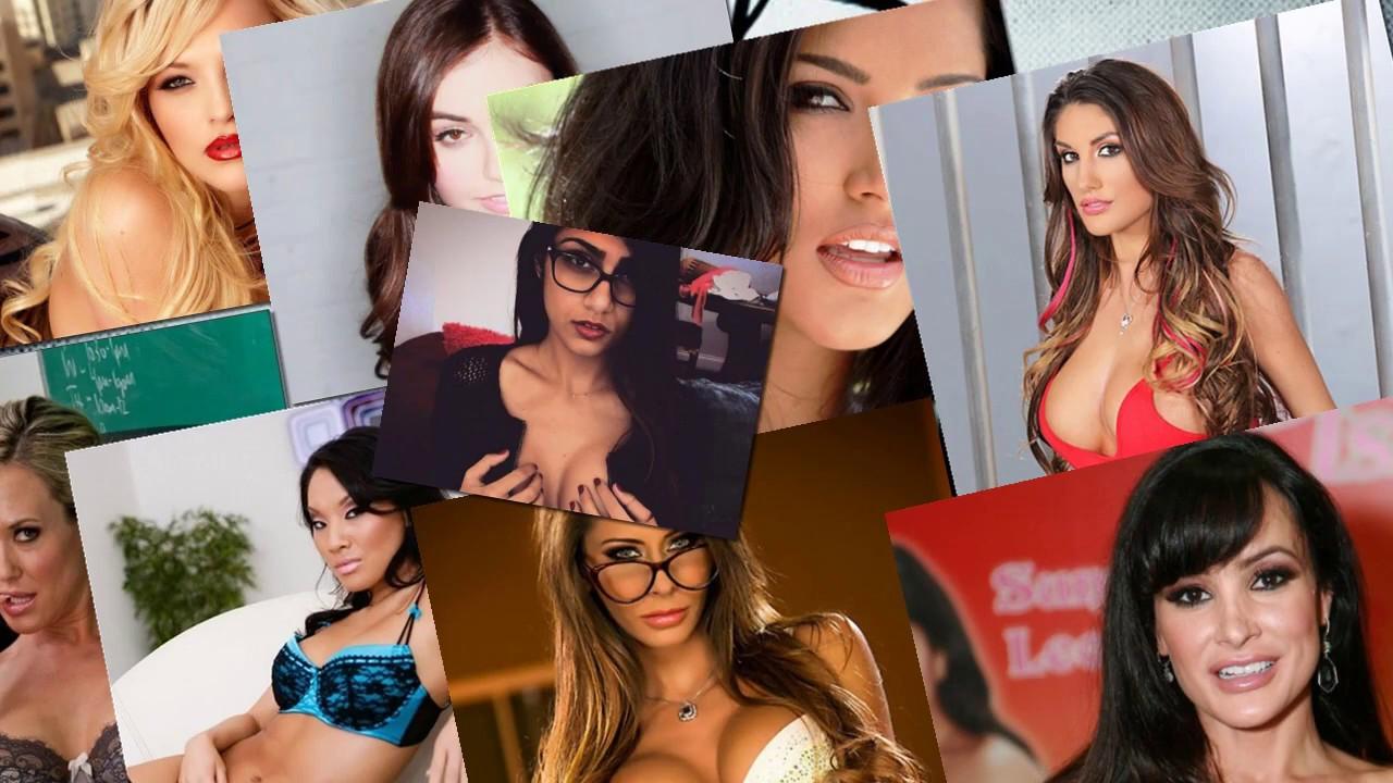 Actriz Porno Española Mas Buscada las 9 actriz porno mas buscadas en internet durante el año