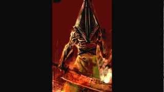 Silent Hill Isn't Silent - TekKOn5