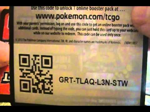 Pokemon TCG or TCGO refers to the official version of the digital Pokemon trading card game. The game if available on different platforms including Microsoft Windows, Android, iPad and OS X. The original release was on April as Pokémon Trainer Challenge, offering three decks for starting.