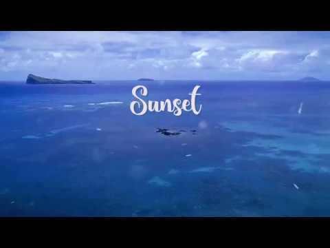 "(FREE) Hip Hop Type Beat – ""Sunset"" Instrumental 2019"