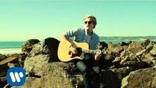 Смотреть клип Cody Simpson - Angel
