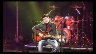 Sudip Gurung - Aash (Live Acoustic) @ Kamikaze Nite