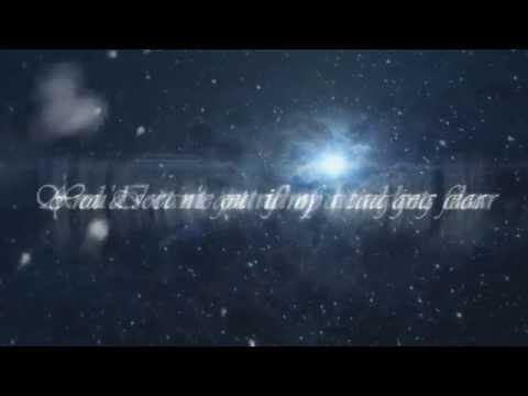 Vanic X Tove Styrke - Borderline [Lyrics Video]