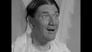 Shemp Be-Be-Be-Be-Be