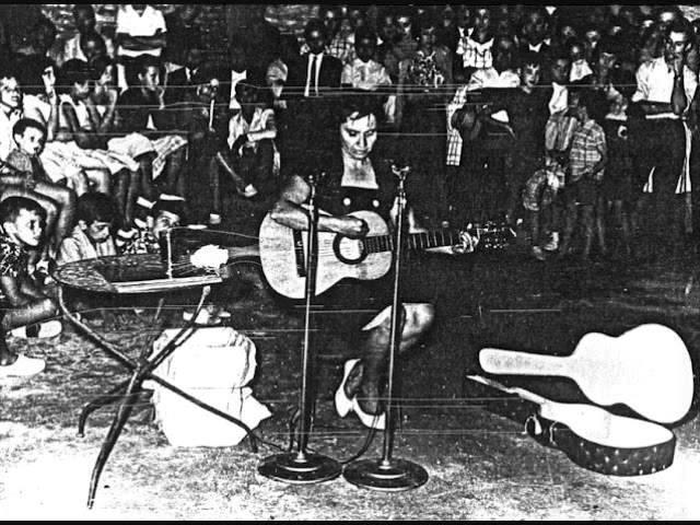 violeta-parra-huyendo-voy-de-tus-rabias-1960-fulanodetal4