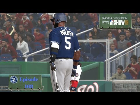 mlb-'18:-the-show-(ps4)-|-road-to-the-show-w/rashad-bolden-|-ep-168-|-@-nationals-&-dodgers