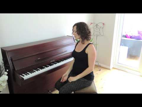 singing-a-major-third-for-singers-(harmony)-//-singers-advice