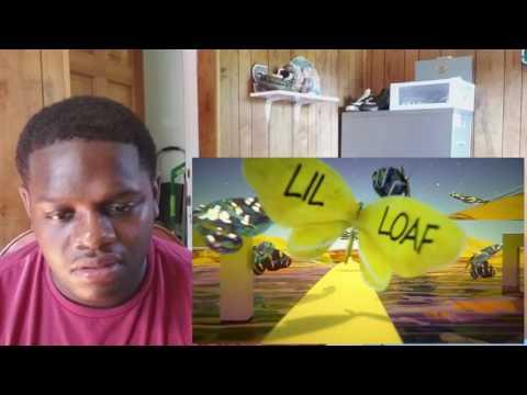 DeJ Loaf - No Fear - (REACTION)