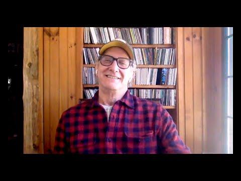 Michael Brauer Interview - Brainworx bx_console SSL 9000 J