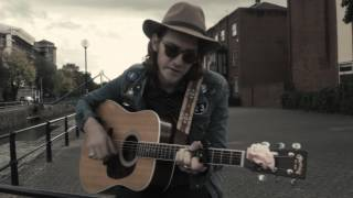 Watch Nick Santino Jackson Browne video