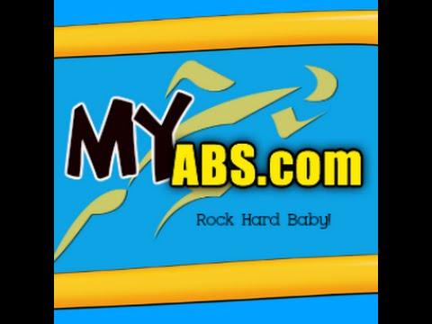 MyAbs com