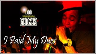 (FREE DOWNLOAD) Kevin Gates x Rich Homie Quan x UGK Type Beat - I Paid My Dues