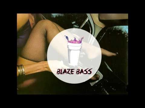 Lil Uzi Vert - Lean (Bass boosted)