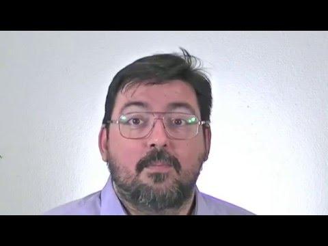 Dr Costas Theodoridis: Business Decision Making