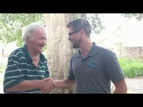 We Buy Houses CASH Niceville, FL. Johnney - Niceville, FL. - Florida Cash Real Estate Testimonial
