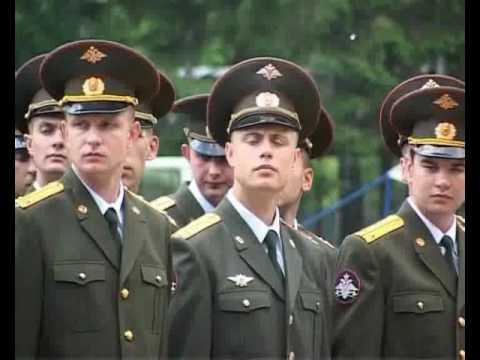 Сослуживцы по Армии Поиск сослуживцев и однополчан