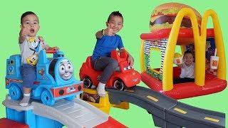 CKN Playtime Fun Compilation 2019