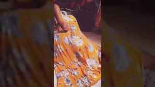 Download Video Xxx haousa MP3 3GP MP4