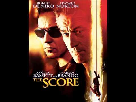 The Score - Main Title (Soundtrack)