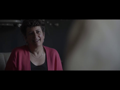 How to get disability benefits? | Rhode Island Personal Injury & Social Security Disability