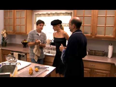 Best of Tobias Funke - Part 1