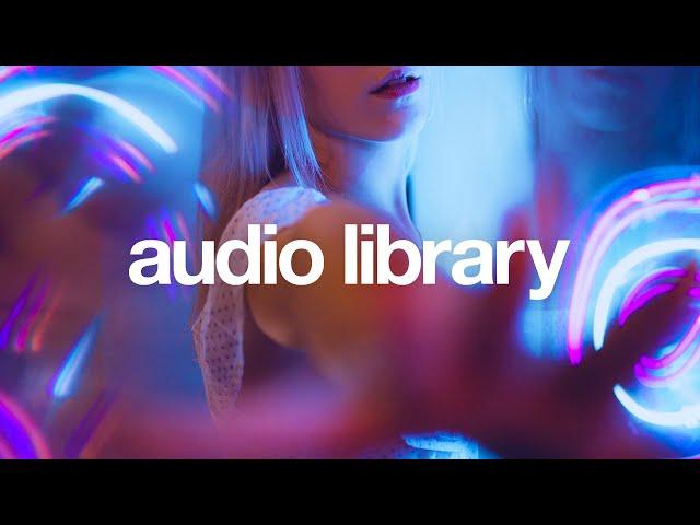 Echo — Declan DP [Vlog No Copyright Music]