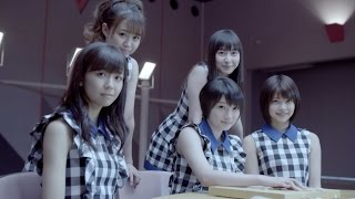 Juice=Juice『CHOICE & CHANCE』(MV)