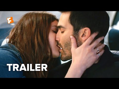 Can You Keep A Secret? Trailer #1 (2019) | Movieclips Indie