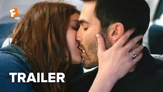 Скачать Can You Keep A Secret Trailer 1 2019 Movieclips Indie