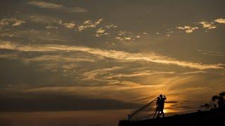Assos'ta Bir Aşk Hikayesi | Gökçe+Alper