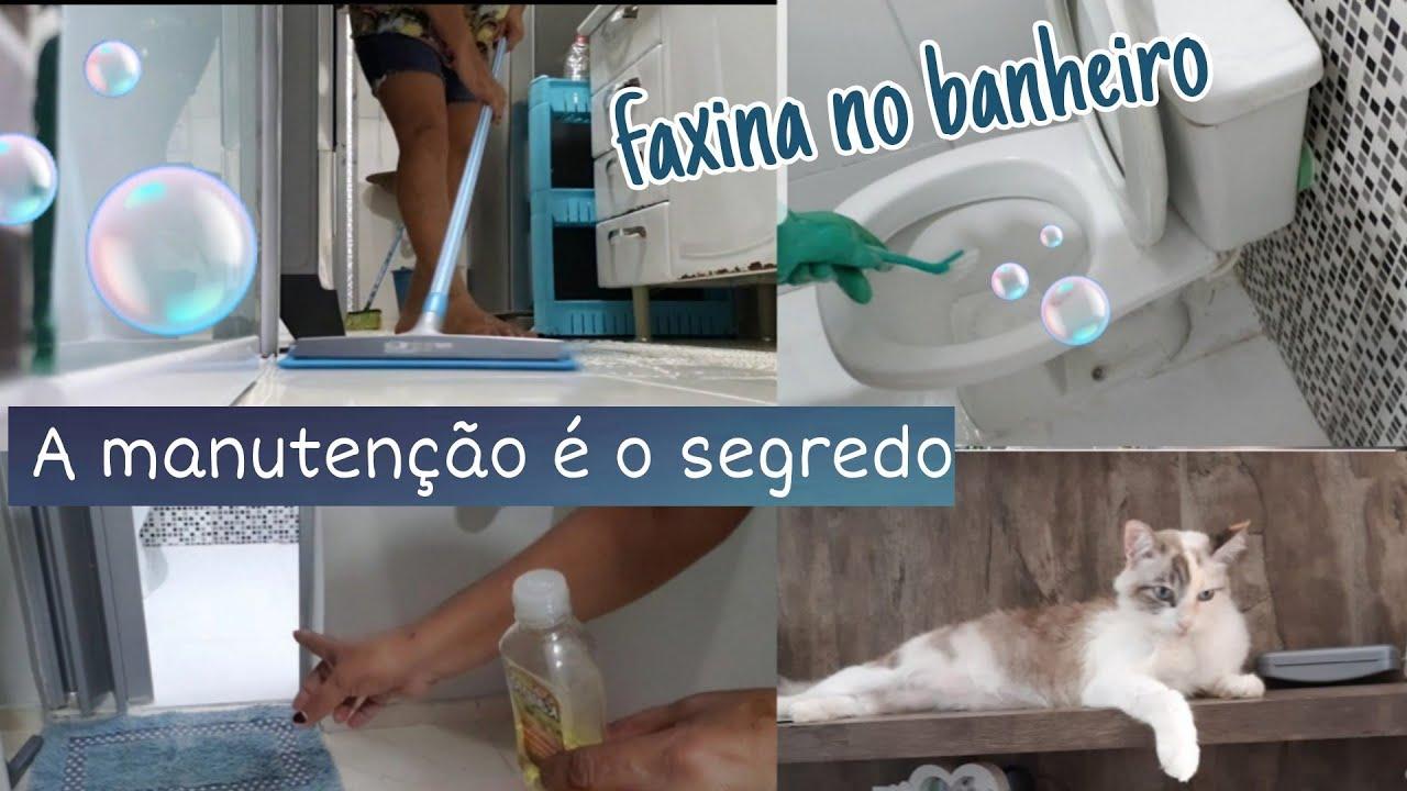 MANUTENÇÃO DA CASA + ROLOU DECEPÇÃO COM MEU PISO🤦🏻♀️por casa limpa