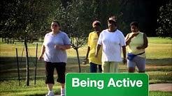 hqdefault - 101 101 Behavior Change Diabetes Diabetes Education In Tip Tip