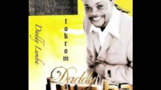 Daddy Lumba - Sika asem