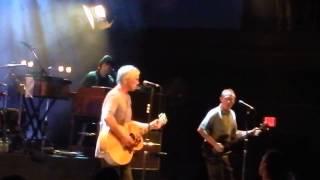 """Paul Weller - """"Going Places"""" @ 930 Club, Washington D.C. Live"""
