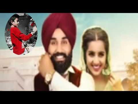 Mere Wala Sardar (Remix) [Chillout Mix] | DJ Nonie | Jugraj Sandhu | Latest Punjabi Remix Songs 2019