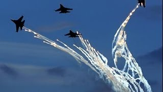 indian air force su30mki,LCA, must see best pilots action video 2013 ,IAF at its best ,IAF song
