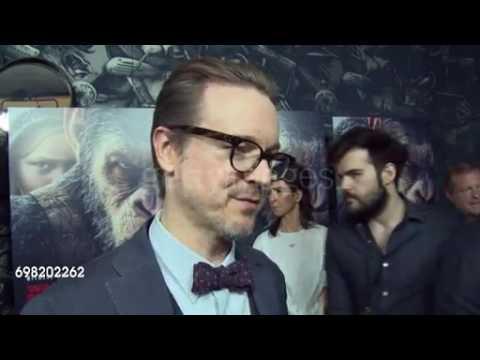 Matt Reeves confirms Ben Affleck will star in The Batman credit to Batman  com