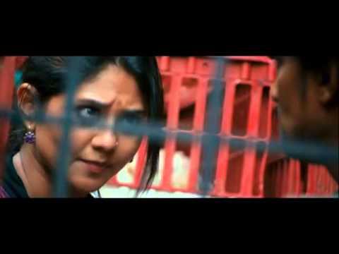 Amshamaana Guluvaali Music Video [ Official video song ] - Maindhan