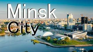 Minsk 2019, Belarus Minsk, Minsk city, Belarus Minsk city