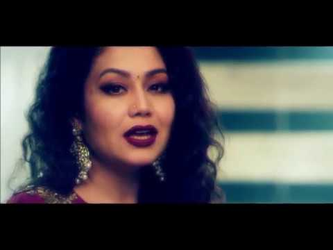Mohabbat Nasha Hai Neha Kakkar Version Ringtone | HATE STORY 4