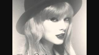 [3.00 MB] Our Song (International Version) Taylor Swift